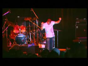 Mattafix Clear And Present Danger (Gurtenfestival, Live 2006)